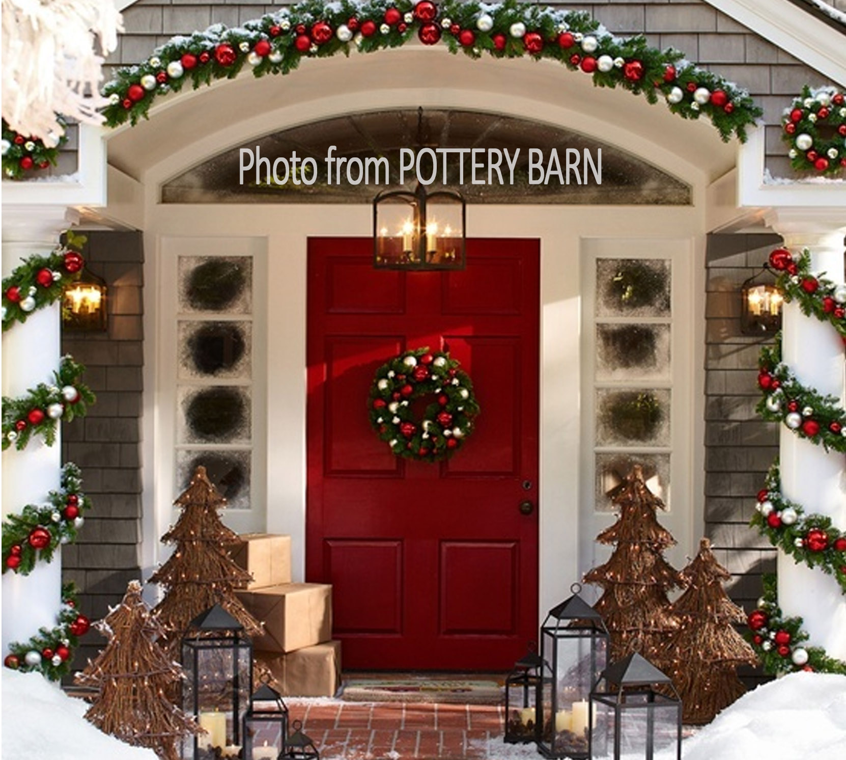 photo potterybarn