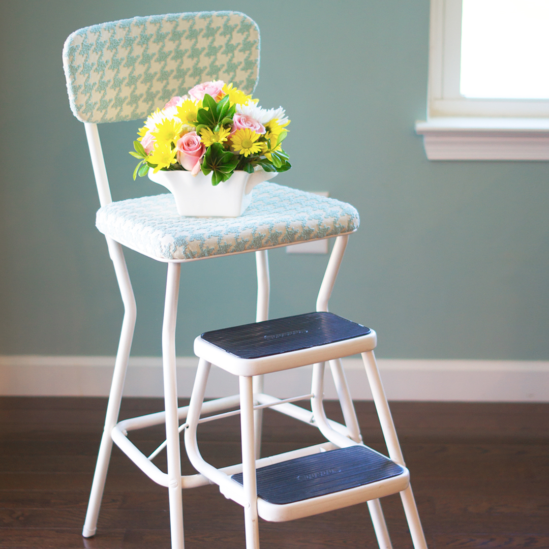 How To Paint Stripes Like A Pro Guest Post By Paint