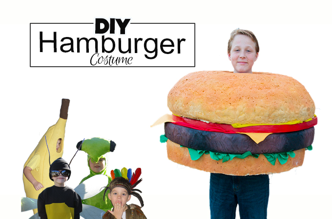 diy-hamburger-costume-slider1
