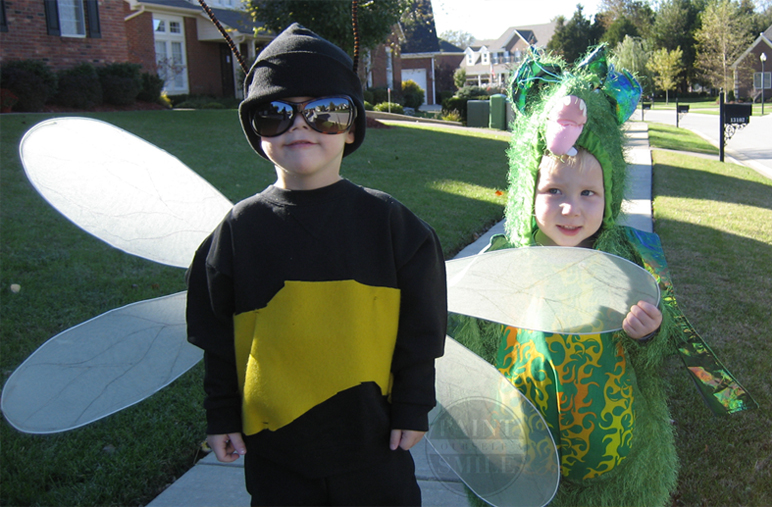 easy-bee-costume-1