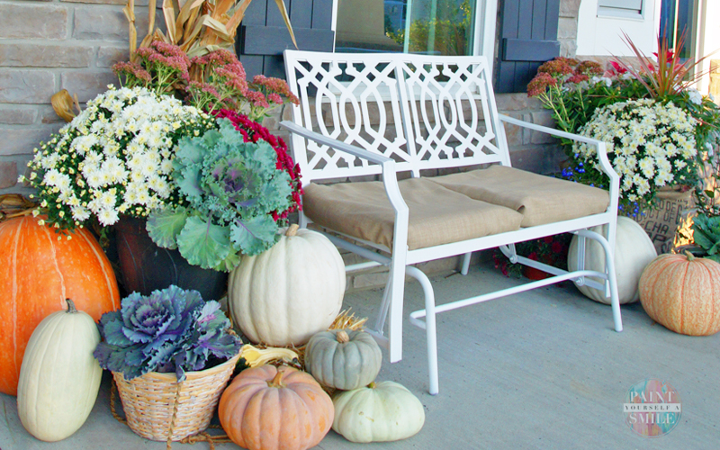 fall-porch-cornstalk-style-1