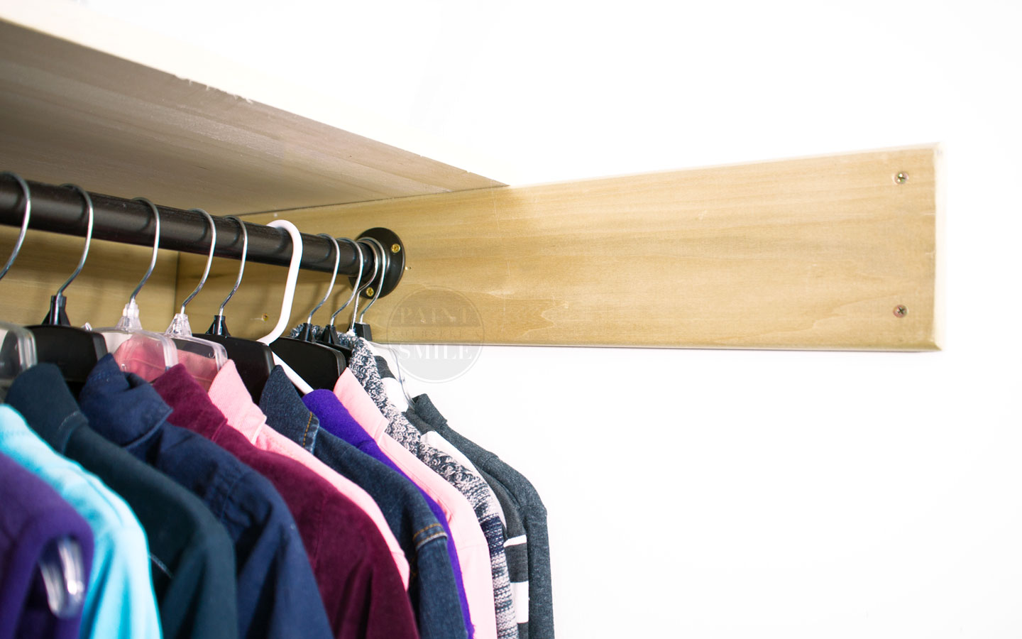 Great Inexpensive Tips U0026 Ideas To Make The Most Of My Closet.